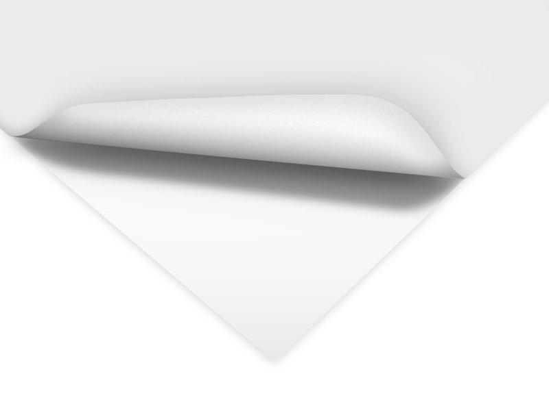 Stampa di pvc adesivi per pareti online for Pannelli adesivi per pareti
